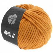 Lana Grossa Mille II Farbe 94.jpg