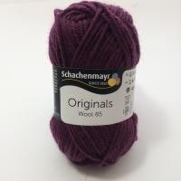 Schachenmayr Originals Wool 85 Farbe 244