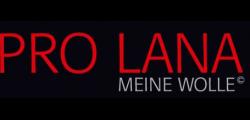 Logo_Pro Lana_2013_200dpi_RGB.jpg