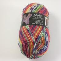 Opal Hundertwasser Farbe 2102