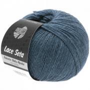 Lana Grossa Lace Seta Farbe 37.jpg