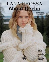 About Berlin Ausgabe 10
