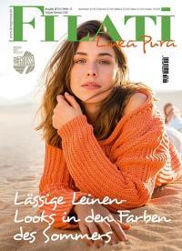 Linea Pura Ausgabe 11