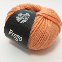 Lana Grossa Prego Farbe 4