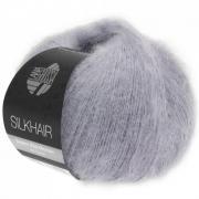 Lana Grossa Silkhair uni Farbe 119.jpg