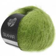 Lana Grossa Silkhair uni Farbe 122.jpg