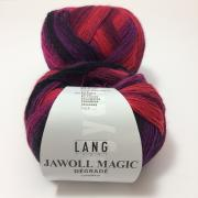 Lang Yarns Jawoll Magic Farbe 66