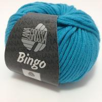 Lana Grossa Bingo Farbe 133