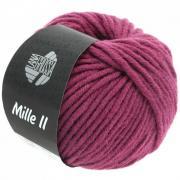 Lana Grossa Mille II Farbe 89.jpg