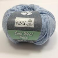 Lana Grossa Cool Wool Baby Farbe 208