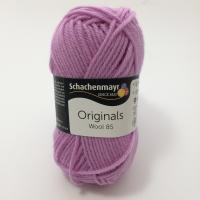 Schachenmayr Originals Wool 85 Farbe 245