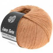 Lana Grossa Lace Seta Farbe 24.jpg