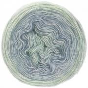 Lana Grossa Gomitolo Puno Farbe 3.jpg
