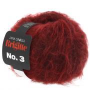 brigitte-no-3-lana-grossa-banderole-10630024_K.JPG