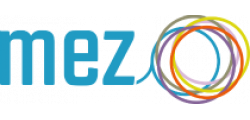 mez_logo.png