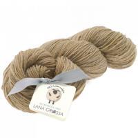Lana Grossa Slow Wool Lino Farbe 2.jpg