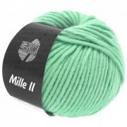 Lana Grossa Mille II Farbe 115.jpg