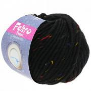 Lana Grossa Feltro Tweed Farbe 659.jpg