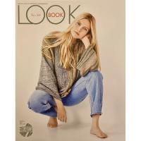 Look Book Ausgabe 10