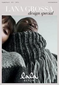 Design Spezial Ausgabe 5