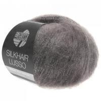 Lana Grossa Silkhair Lusso Farbe 906.jpg