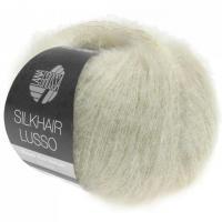 Lana Grossa Silkhair Lusso Farbe 912.jpg