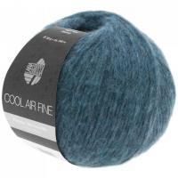 Lana Grossa Cool Air Fine Farbe 4.jpg