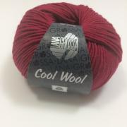Lana Grossa Cool Wool Farbe 468