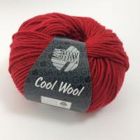 Lana Grossa Cool Wool Farbe 514