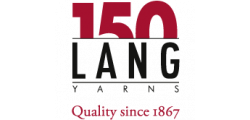 langyarns_logo_full.png