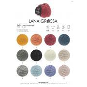 hw2019-lala-berlin-lovely-cashmere-farbkarte-soffilo-lana-grossa.jpg