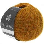 Lana Grossa Cool Air Fine Farbe 9.jpg