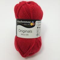 Schachenmayr Originals Wool 85 Farbe 231