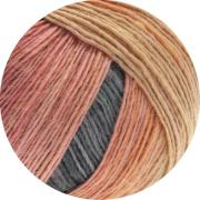 Lana Grossa Lace Seta  Degrade Farbe 113.jpg