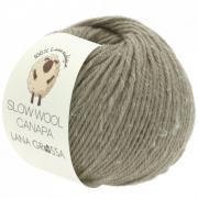 Lana Grossa Slow Wool Canapa Farbe 4.jpg
