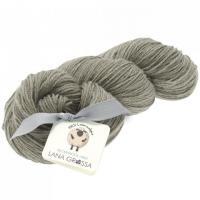 Lana Grossa Slow Wool Lino Farbe 5.jpg