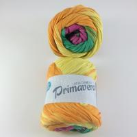 Lana Grossa Primavera Farbe 124