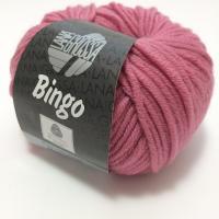 Lana Grossa Bingo Farbe 168