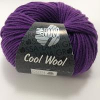 Lana Grossa Cool Wool Farbe 547