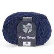Royal-Tweed.jpg