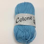 Lana Grossa Cotone Farbe 55