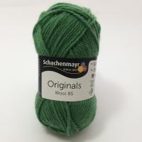 Schachenmayr Originals Wool 85 Farbe 278