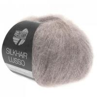 Lana Grossa Silkhair Lusso Farbe 913.jpg