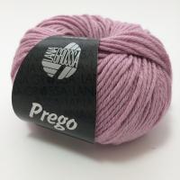 Lana Grossa Prego Farbe 6