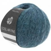 Lana Grossa Cool Air Fine Farbe 4.jpg