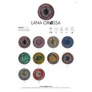 fs2020-fresco-farbkarte-baendchengarn-lana-grossa.jpg
