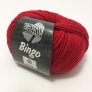 Lana Grossa Bingo Farbe 44