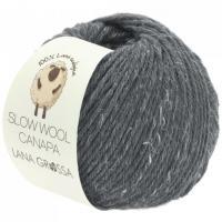 Lana Grossa Slow Wool Canapa Farbe 5.jpg