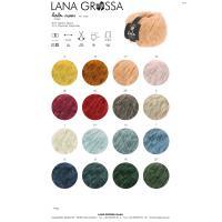 hw2021-lala-berlin-furry-farbkarte-pelzeffektgarn-lana-grossa.jpg
