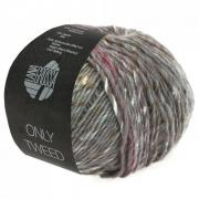 Lana Grossa Only Tweed Farbe 104.jpg